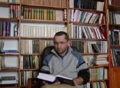 Wojciech Zientarski