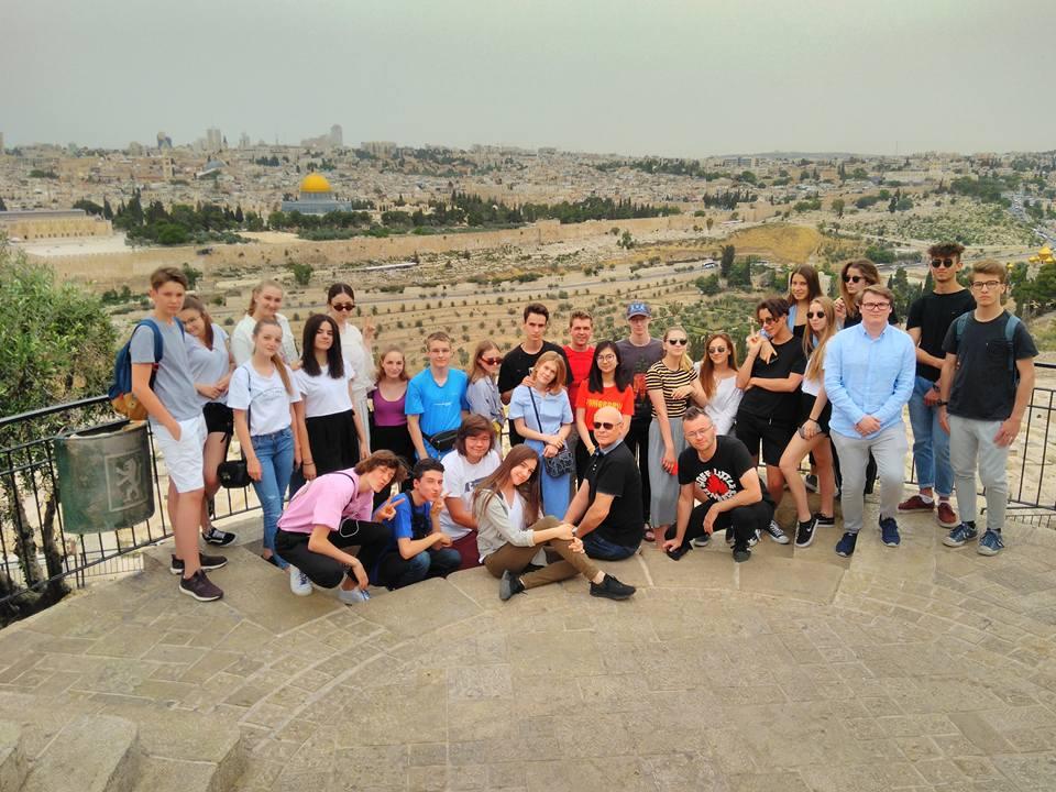 izrael04