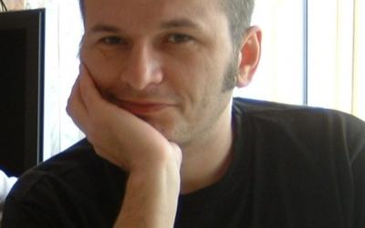 Kamil Kaczanowski