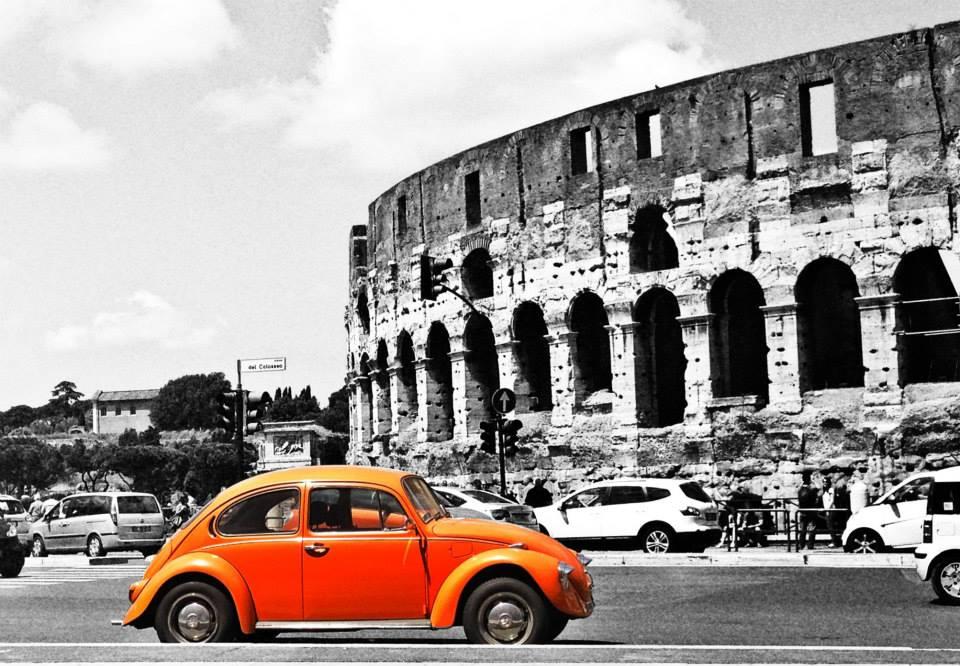 rzym01