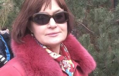 Katarzyna Ostaszewska