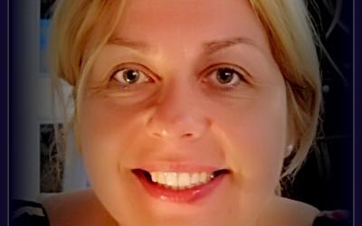 Katarzyna Pałka
