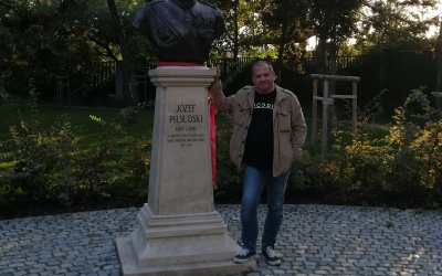 Andrzej Smoliński