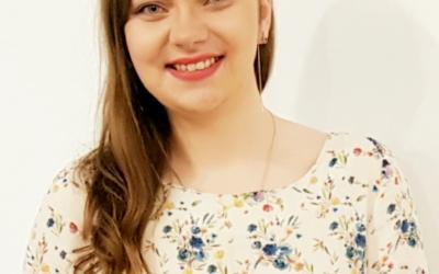 Anna Jagiełło